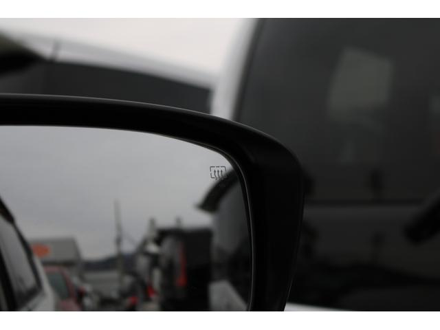 20X エマージェンシーブレーキパッケージ ワンオーナー 4WD 寒冷地仕様 社外ナビ&フルセグTV 衝突被害軽減ブレーキ アイドリングストップ スマートキー バックカメラ ETC クリアランスソナー ダウンヒルアシストコントロール(20枚目)