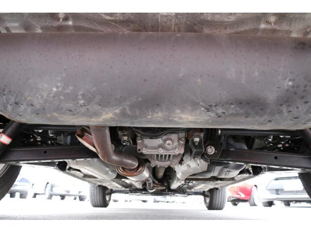 20X エマージェンシーブレーキパッケージ ワンオーナー 4WD 寒冷地仕様 社外ナビ&フルセグTV 衝突被害軽減ブレーキ アイドリングストップ スマートキー バックカメラ ETC クリアランスソナー ダウンヒルアシストコントロール(22枚目)