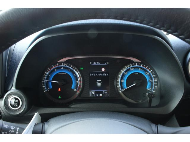 ハイウェイスター X 届出済未使用車 4WD LEDヘッドライト 衝突被害軽減ブレーキ スマートキー アイドリングストップ SOSコール バックモニター タッチパネル式オートエアコン シートヒーター アルミホイール(7枚目)