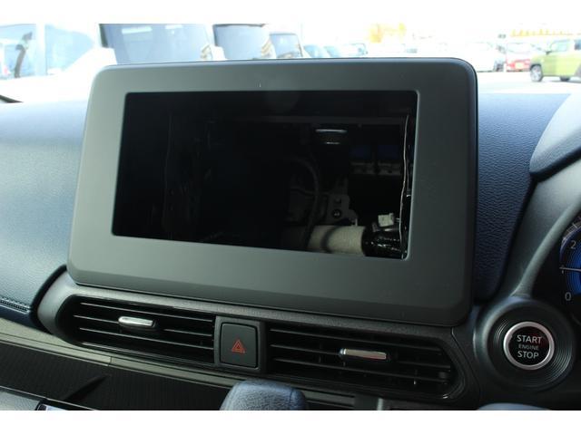 ハイウェイスター X 届出済未使用車 4WD LEDヘッドライト 衝突被害軽減ブレーキ スマートキー アイドリングストップ SOSコール バックモニター タッチパネル式オートエアコン シートヒーター アルミホイール(11枚目)