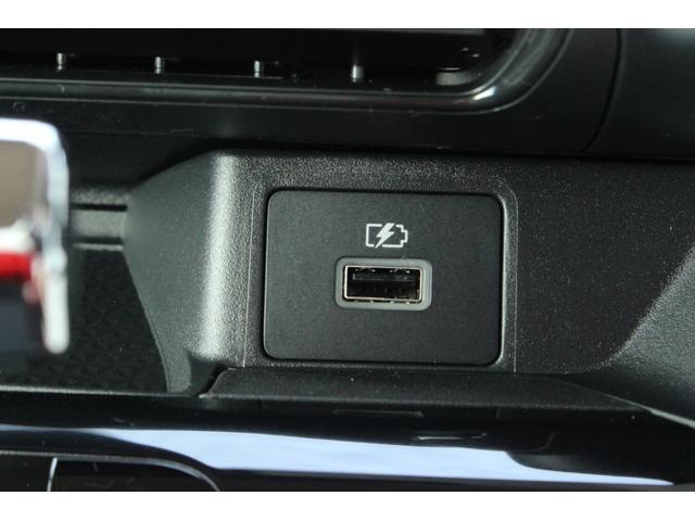 ハイウェイスター X 届出済未使用車 4WD LEDヘッドライト 衝突被害軽減ブレーキ スマートキー アイドリングストップ SOSコール バックモニター タッチパネル式オートエアコン シートヒーター アルミホイール(12枚目)