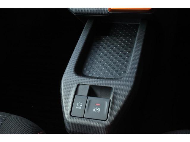 G 届出済未使用車 4WD 青空SUV 9インチスマホ連携ディスプレイオーディオ LEDヘッドライト 衝突被害軽減ブレーキ スマートキー アイドリングストップ バックカメラ フォグランプ アルミホイール(13枚目)