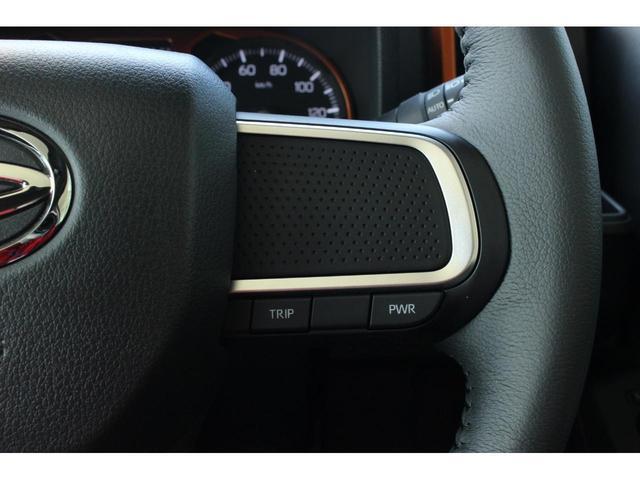 G 届出済未使用車 4WD 青空SUV 9インチスマホ連携ディスプレイオーディオ LEDヘッドライト 衝突被害軽減ブレーキ スマートキー アイドリングストップ バックカメラ フォグランプ アルミホイール(14枚目)