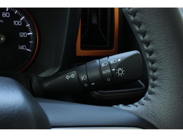 G 届出済未使用車 4WD 青空SUV 9インチスマホ連携ディスプレイオーディオ LEDヘッドライト 衝突被害軽減ブレーキ スマートキー アイドリングストップ バックカメラ フォグランプ アルミホイール(16枚目)