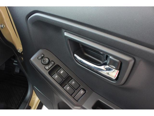 G 届出済未使用車 4WD 青空SUV 9インチスマホ連携ディスプレイオーディオ LEDヘッドライト 衝突被害軽減ブレーキ スマートキー アイドリングストップ バックカメラ フォグランプ アルミホイール(20枚目)