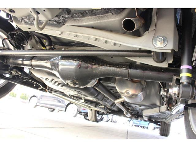 G 届出済未使用車 4WD 青空SUV 9インチスマホ連携ディスプレイオーディオ LEDヘッドライト 衝突被害軽減ブレーキ スマートキー アイドリングストップ バックカメラ フォグランプ アルミホイール(25枚目)