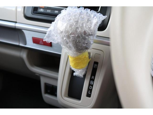 ハイブリッドX 届出済未使用車 4WD ハイブリッド 両側電動スライドドア 衝突被害軽減ブレーキ アイドリングストップ スマートキー パーキングセンサー レーンアシスト オートライト オートエアコン シートヒーター(7枚目)