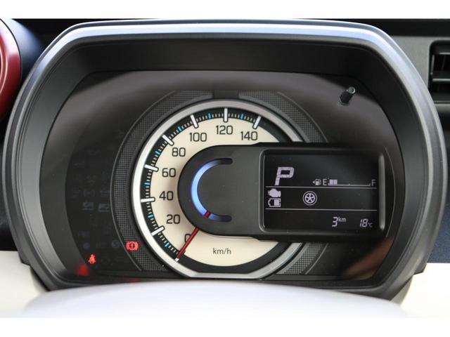 ハイブリッドX 届出済未使用車 4WD ハイブリッド 両側電動スライドドア 衝突被害軽減ブレーキ アイドリングストップ スマートキー パーキングセンサー レーンアシスト オートライト オートエアコン シートヒーター(8枚目)