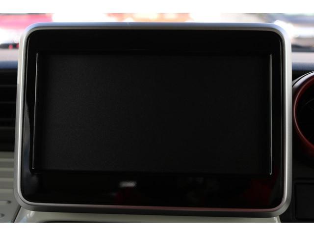 ハイブリッドX 届出済未使用車 4WD ハイブリッド 両側電動スライドドア 衝突被害軽減ブレーキ アイドリングストップ スマートキー パーキングセンサー レーンアシスト オートライト オートエアコン シートヒーター(16枚目)