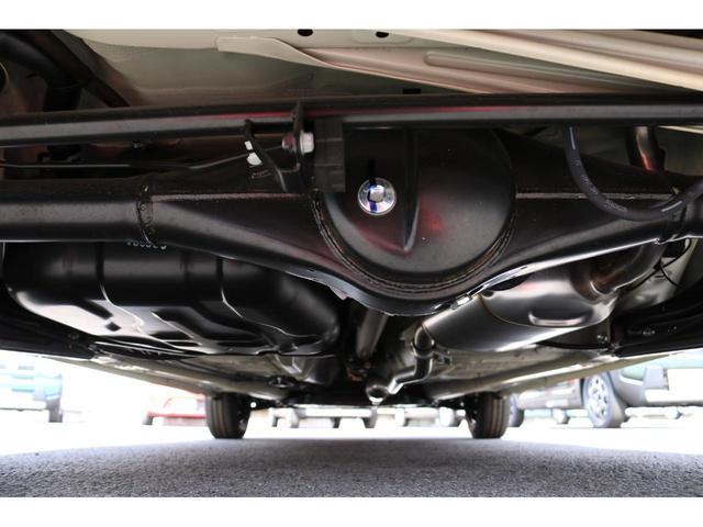 ハイブリッドX 届出済未使用車 4WD ハイブリッド 両側電動スライドドア 衝突被害軽減ブレーキ アイドリングストップ スマートキー パーキングセンサー レーンアシスト オートライト オートエアコン シートヒーター(24枚目)