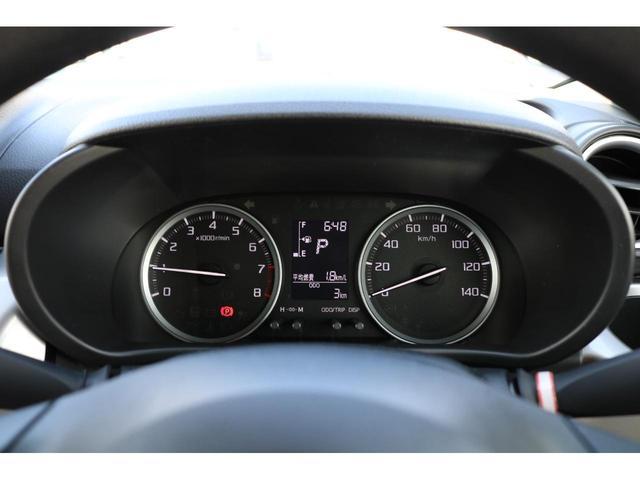 スタイルX リミテッド SAIII 届出済未使用車 4WD スマートアシストIII 寒冷地仕様 アイドリングストップ スマートキー オートマチックハイビーム シートヒーター オートライト 電動格納ドアミラー 横滑り防止装置 バックカメラ(8枚目)