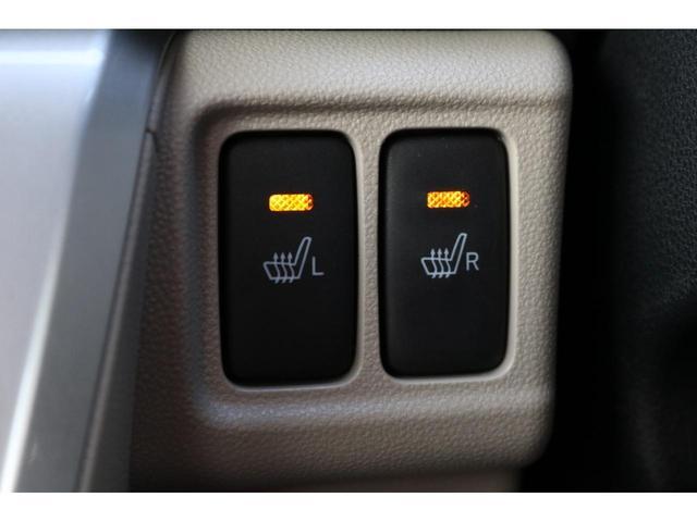 スタイルX リミテッド SAIII 届出済未使用車 4WD スマートアシストIII 寒冷地仕様 アイドリングストップ スマートキー オートマチックハイビーム シートヒーター オートライト 電動格納ドアミラー 横滑り防止装置 バックカメラ(12枚目)