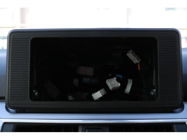スタイルX リミテッド SAIII 届出済未使用車 4WD スマートアシストIII 寒冷地仕様 アイドリングストップ スマートキー オートマチックハイビーム シートヒーター オートライト 電動格納ドアミラー 横滑り防止装置 バックカメラ(13枚目)