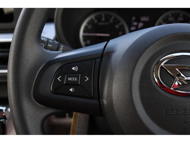 スタイルX リミテッド SAIII 届出済未使用車 4WD スマートアシストIII 寒冷地仕様 アイドリングストップ スマートキー オートマチックハイビーム シートヒーター オートライト 電動格納ドアミラー 横滑り防止装置 バックカメラ(14枚目)