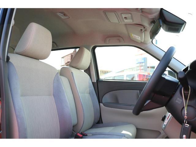 スタイルX リミテッド SAIII 届出済未使用車 4WD スマートアシストIII 寒冷地仕様 アイドリングストップ スマートキー オートマチックハイビーム シートヒーター オートライト 電動格納ドアミラー 横滑り防止装置 バックカメラ(16枚目)