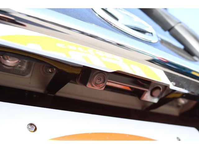 スタイルX リミテッド SAIII 届出済未使用車 4WD スマートアシストIII 寒冷地仕様 アイドリングストップ スマートキー オートマチックハイビーム シートヒーター オートライト 電動格納ドアミラー 横滑り防止装置 バックカメラ(19枚目)