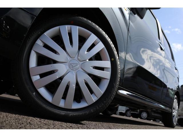 スタイルX リミテッド SAIII 届出済未使用車 4WD スマートアシストIII 寒冷地仕様 アイドリングストップ スマートキー オートマチックハイビーム シートヒーター オートライト 電動格納ドアミラー 横滑り防止装置 バックカメラ(23枚目)