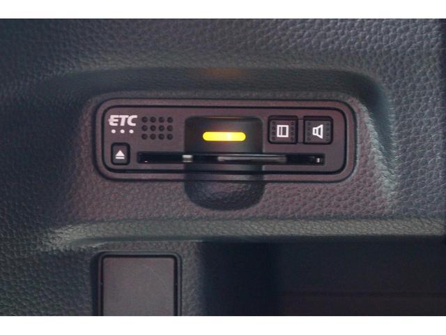 G・Lターボホンダセンシング 4WD ワンオーナー 両側電動スライドドア ナビ&フルセグTV LEDヘッドライト 衝突被害軽減ブレーキ スマートキー クルーズコントロール ETC バックカメラ シートヒーター アルミホイール(13枚目)