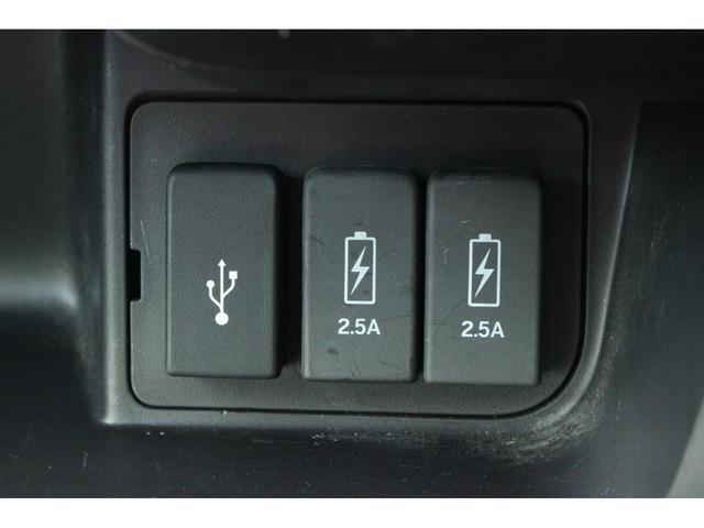 G・Lターボホンダセンシング 4WD ワンオーナー 両側電動スライドドア ナビ&フルセグTV LEDヘッドライト 衝突被害軽減ブレーキ スマートキー クルーズコントロール ETC バックカメラ シートヒーター アルミホイール(18枚目)