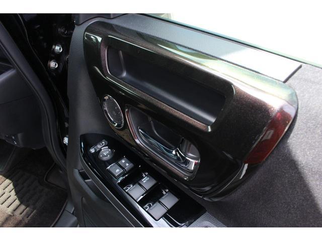 G・Lターボホンダセンシング 4WD ワンオーナー 両側電動スライドドア ナビ&フルセグTV LEDヘッドライト 衝突被害軽減ブレーキ スマートキー クルーズコントロール ETC バックカメラ シートヒーター アルミホイール(19枚目)