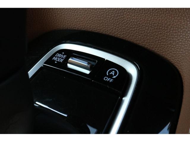 G 4WD トヨタセーフティーセンス ハーフレザーシート ナビ&フルセグTV アイドリングストップ スマートキー クルーズコントロール バックカメラ オートマチックハイビーム シートヒーター CD&DVD(13枚目)
