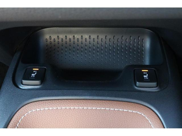 G 4WD トヨタセーフティーセンス ハーフレザーシート ナビ&フルセグTV アイドリングストップ スマートキー クルーズコントロール バックカメラ オートマチックハイビーム シートヒーター CD&DVD(15枚目)