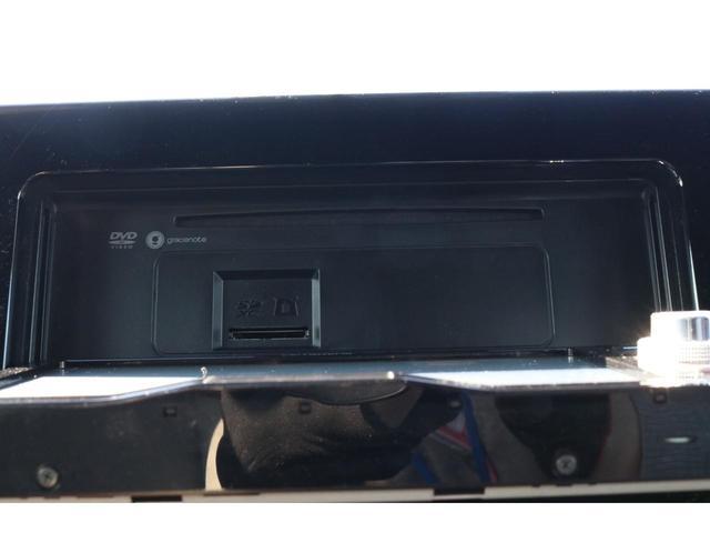 G 4WD トヨタセーフティーセンス ハーフレザーシート ナビ&フルセグTV アイドリングストップ スマートキー クルーズコントロール バックカメラ オートマチックハイビーム シートヒーター CD&DVD(16枚目)