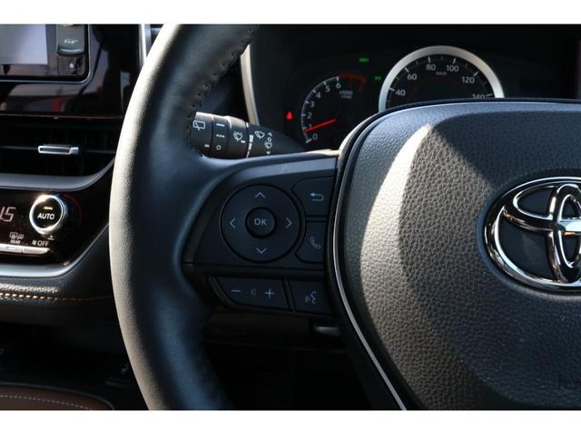 G 4WD トヨタセーフティーセンス ハーフレザーシート ナビ&フルセグTV アイドリングストップ スマートキー クルーズコントロール バックカメラ オートマチックハイビーム シートヒーター CD&DVD(17枚目)