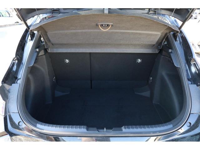 G 4WD トヨタセーフティーセンス ハーフレザーシート ナビ&フルセグTV アイドリングストップ スマートキー クルーズコントロール バックカメラ オートマチックハイビーム シートヒーター CD&DVD(21枚目)