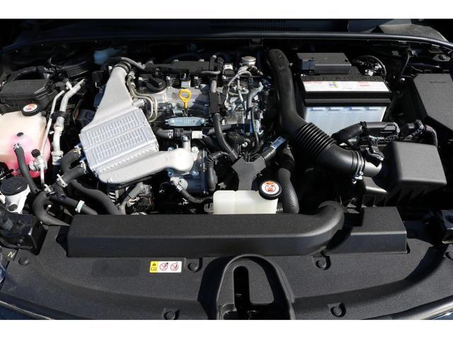 G 4WD トヨタセーフティーセンス ハーフレザーシート ナビ&フルセグTV アイドリングストップ スマートキー クルーズコントロール バックカメラ オートマチックハイビーム シートヒーター CD&DVD(23枚目)