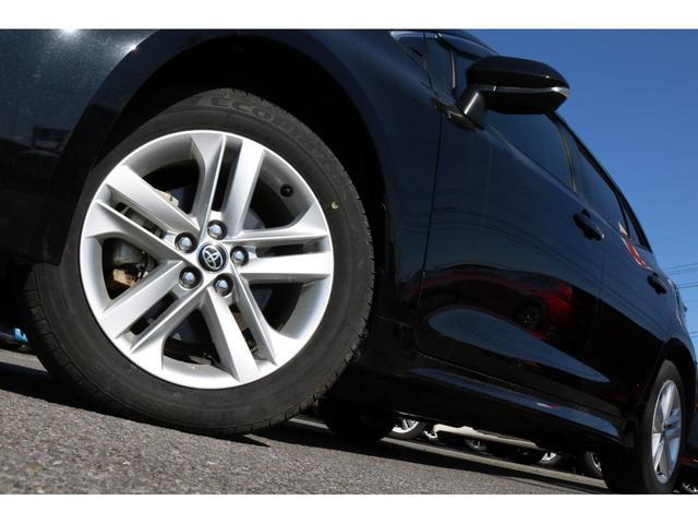 G 4WD トヨタセーフティーセンス ハーフレザーシート ナビ&フルセグTV アイドリングストップ スマートキー クルーズコントロール バックカメラ オートマチックハイビーム シートヒーター CD&DVD(25枚目)