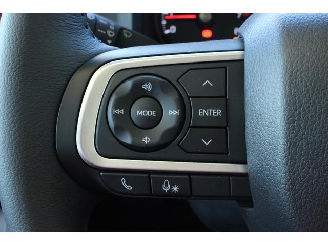 G 4WD LEDヘッドランプ 衝突被害軽減ブレーキ スマートキー アイドリングストップ バックカメラ クルーズコントロール 電動パーキングブレーキ ホートホールドブレーキ シートヒーター 純正マット(11枚目)