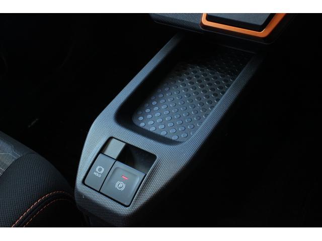 G 4WD LEDヘッドランプ 衝突被害軽減ブレーキ スマートキー アイドリングストップ バックカメラ クルーズコントロール 電動パーキングブレーキ ホートホールドブレーキ シートヒーター 純正マット(15枚目)