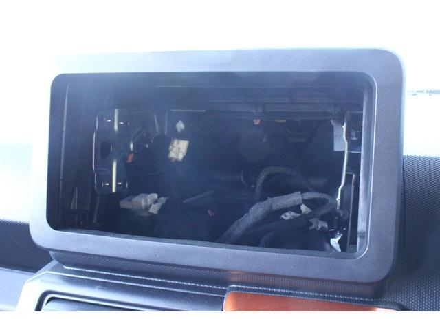 G 4WD LEDヘッドランプ 衝突被害軽減ブレーキ スマートキー アイドリングストップ バックカメラ クルーズコントロール 電動パーキングブレーキ ホートホールドブレーキ シートヒーター 純正マット(16枚目)