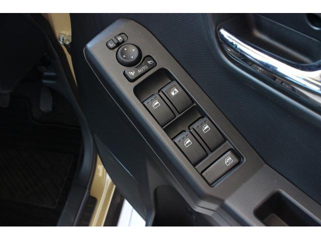 G 4WD LEDヘッドランプ 衝突被害軽減ブレーキ スマートキー アイドリングストップ バックカメラ クルーズコントロール 電動パーキングブレーキ ホートホールドブレーキ シートヒーター 純正マット(18枚目)