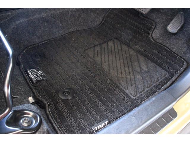 G 4WD LEDヘッドランプ 衝突被害軽減ブレーキ スマートキー アイドリングストップ バックカメラ クルーズコントロール 電動パーキングブレーキ ホートホールドブレーキ シートヒーター 純正マット(19枚目)
