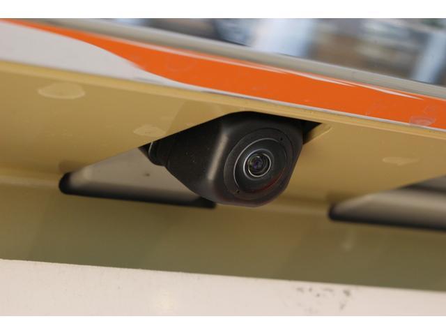 G 4WD LEDヘッドランプ 衝突被害軽減ブレーキ スマートキー アイドリングストップ バックカメラ クルーズコントロール 電動パーキングブレーキ ホートホールドブレーキ シートヒーター 純正マット(21枚目)