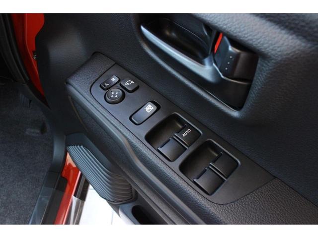 ハイブリッドG 4WD 届出済未使用車 マイルドハイブリッド 衝突被害軽減ブレーキ スマートキー アイドリングストップ クルーズコントロール シートヒーター 4WDシステム 車線逸脱警報機能 横滑り防止装置(13枚目)