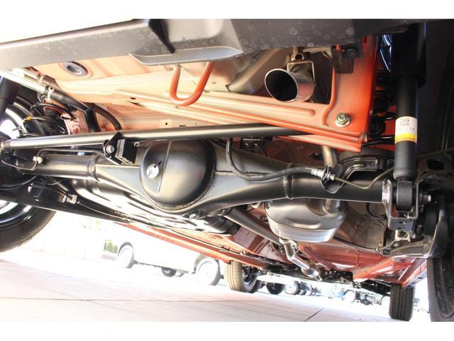 ハイブリッドG 4WD 届出済未使用車 マイルドハイブリッド 衝突被害軽減ブレーキ スマートキー アイドリングストップ クルーズコントロール シートヒーター 4WDシステム 車線逸脱警報機能 横滑り防止装置(19枚目)