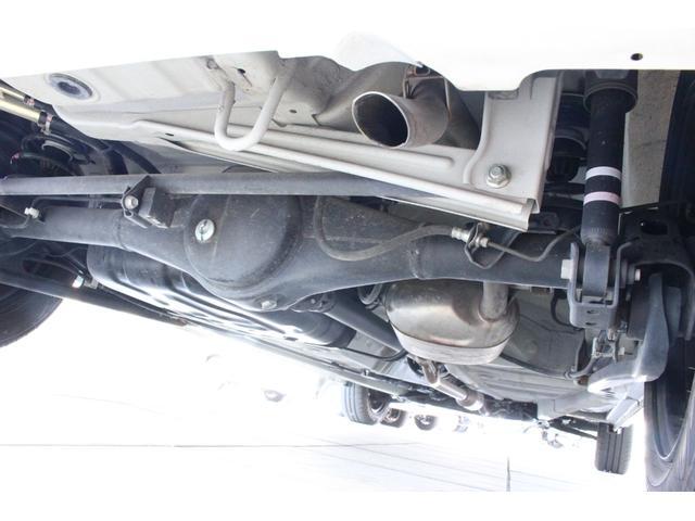 ハイブリッドXG 4WD マイルドハイブリッド 衝突被害軽減ブレーキ スマートキー アイドリングストップ シートヒーター オートライト ベンチシート オリジナルフロアマット アンブレラホルダー 横滑り防止装置(20枚目)