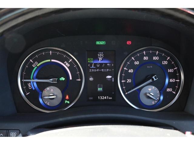 SR Cパッケージ ワンオーナー 4WD ハイブリッド 7人乗 本革シート サンルーフ パノラマビューモニター JBLサウンド 両側電動スライドドア 衝突被害軽減ブレーキ アイドリングストップ フリップダウンモニター(10枚目)