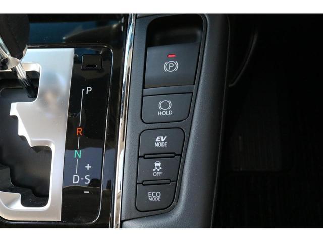 SR Cパッケージ ワンオーナー 4WD ハイブリッド 7人乗 本革シート サンルーフ パノラマビューモニター JBLサウンド 両側電動スライドドア 衝突被害軽減ブレーキ アイドリングストップ フリップダウンモニター(16枚目)