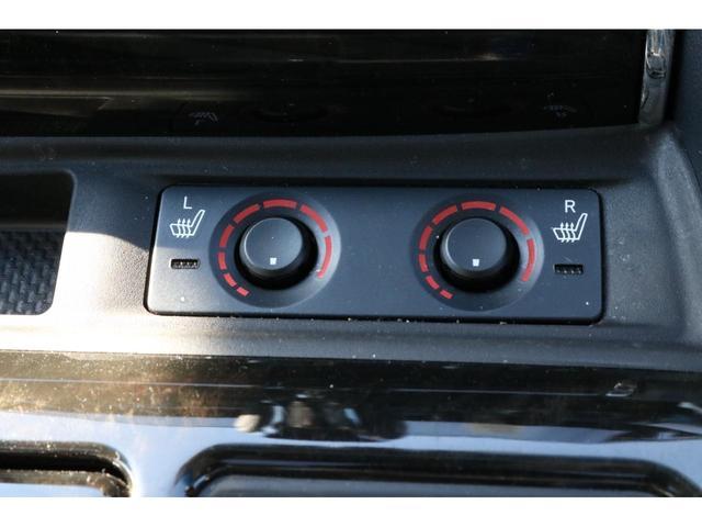 SR Cパッケージ ワンオーナー 4WD ハイブリッド 7人乗 本革シート サンルーフ パノラマビューモニター JBLサウンド 両側電動スライドドア 衝突被害軽減ブレーキ アイドリングストップ フリップダウンモニター(19枚目)