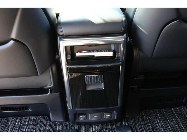 SR Cパッケージ ワンオーナー 4WD ハイブリッド 7人乗 本革シート サンルーフ パノラマビューモニター JBLサウンド 両側電動スライドドア 衝突被害軽減ブレーキ アイドリングストップ フリップダウンモニター(28枚目)
