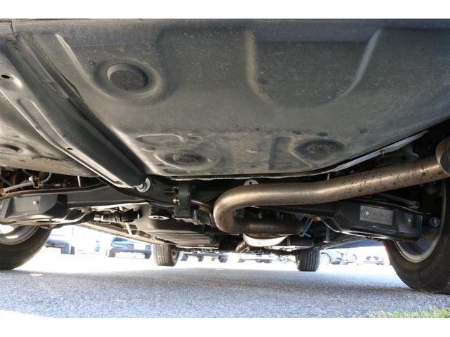 SR Cパッケージ ワンオーナー 4WD ハイブリッド 7人乗 本革シート サンルーフ パノラマビューモニター JBLサウンド 両側電動スライドドア 衝突被害軽減ブレーキ アイドリングストップ フリップダウンモニター(30枚目)