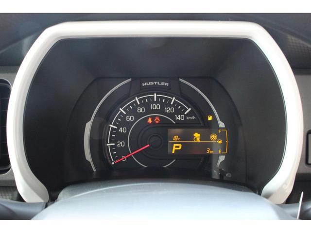 ハイブリッドG 届出済未使用車 セーフティサポート非装着車 マイルドハイブリッド スマートキー アイドリングストップ 前席シートヒーター 横滑り防止装置 オートライト パワーウインドウ 電動式格納ドアミラー(8枚目)