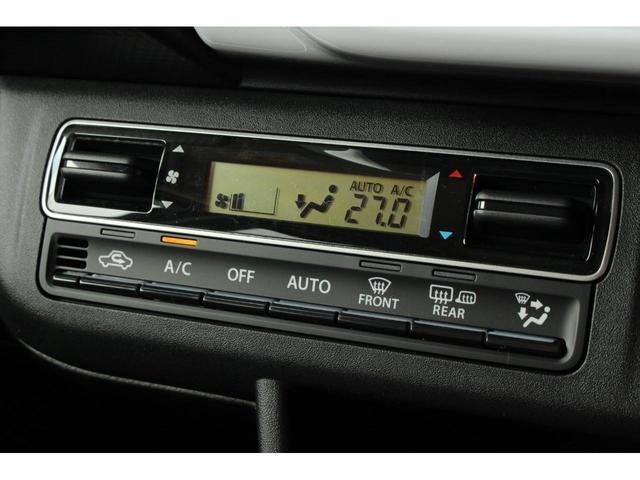 ハイブリッドG 届出済未使用車 セーフティサポート非装着車 マイルドハイブリッド スマートキー アイドリングストップ 前席シートヒーター 横滑り防止装置 オートライト パワーウインドウ 電動式格納ドアミラー(10枚目)