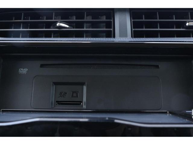 S ハイブリッド トヨタセーフティセンス ナビ&ワンセグTV キーレスエントリー ETC CD&DVD再生可能 電動格納ミラー 横滑り防止装置 バックカメラ オートエアコン オートマチックハイビーム(15枚目)