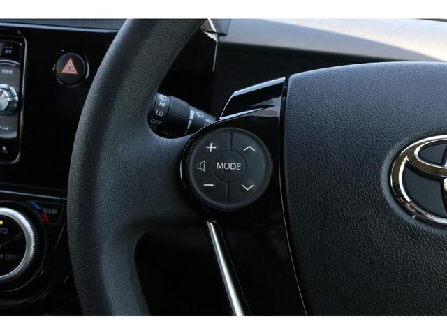 S ハイブリッド トヨタセーフティセンス ナビ&ワンセグTV キーレスエントリー ETC CD&DVD再生可能 電動格納ミラー 横滑り防止装置 バックカメラ オートエアコン オートマチックハイビーム(16枚目)