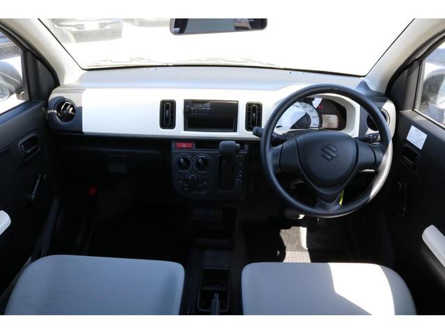 VP 4WD 横滑り防止機能 キーレスエントリー AM/FMラジオ付き マニュアル付きAT車 手動エアコン パワーステアリング アンチロックブレーキシステム エアバック ホイールキャップ(6枚目)